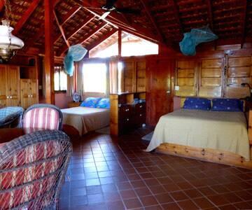 casita1